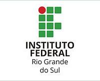 IFRS-logo