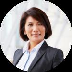Clientes Bacula Enterprise e Depoimentos