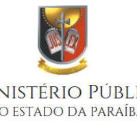 concurso-mp-pb-300x200