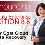 Bacula Enterprise 8.8 com Storage em Nuvem – S3