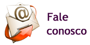 faleconosco1