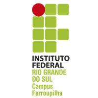 ifrs-farroupilha250