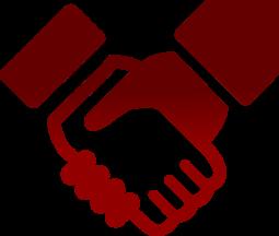 handshake-icon-11145