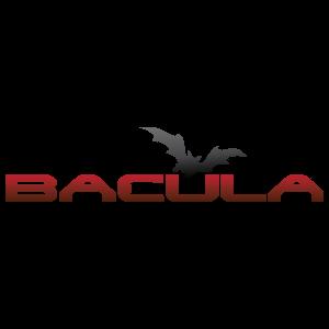 (c) Bacula.com.br