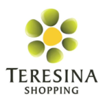 Shopping Teresina Confia no Bacula Enterprise
