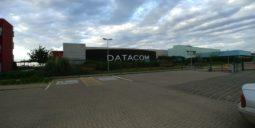 Indústria Datacom Implanta Bacula Enterprise 5