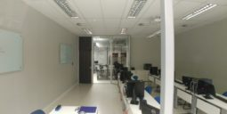 Indústria Datacom Implanta Bacula Enterprise 6