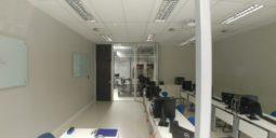 Datacom Industry Deploys Bacula Enterprise 4
