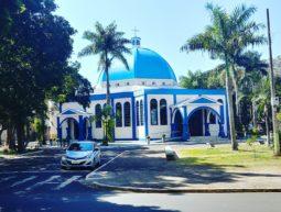Bacula Community Deploy - Telnet Telecom 5