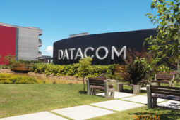Datacom Industry Deploys Bacula Enterprise 2