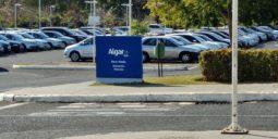 Algar Technology Chooses Enterprise Bacula 1
