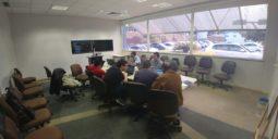 Algar Technology Chooses Enterprise Bacula 3