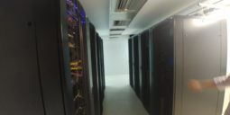 Hybrid Data Center Closes with Bacula Enterprise 3