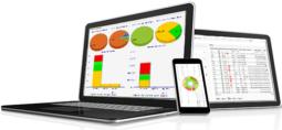 Bacula Enterprise Backup Software Executive Summary 3