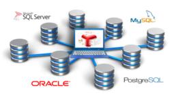Bacula Enterprise Backup Software Executive Summary 4