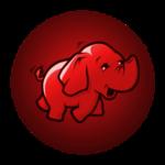 Hadoop HDFS Bacula bpipe Backup Script