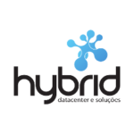 Hybrid Data Center Closes with Bacula Enterprise