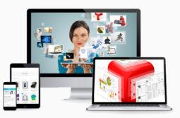 Sumário Executivo Bacula Enterprise Software de Backup 2