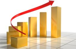 Bacula Enterprise Backup Software Executive Summary 1