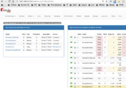 Um novo Webacula (wanderleihuttel/webacula) 3