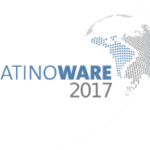 Bacula at 2017 Latinoware