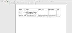 Relatório do Chefe Bacula (Bacula Boss's Report) 2