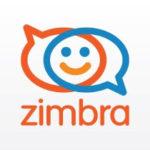 Backup do Zimbra Granular de Caixas de Email e Restore Automático com o Bacula e Plugin Bpipe