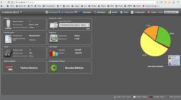 Baculum 9 - Graphical Bacula Configuration, Administration and API 13