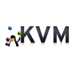 KVM Hot Online Virtual Machines Backup with Bacula bpipe