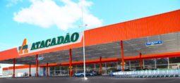 Atacadão/Grupo Carrefour Implementa o Bacula Enterprise 2