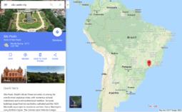 Atacadão/Carrefour Group Implements Enterprise Bacula 1