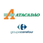 Atacadão/Carrefour Group Implements Enterprise Bacula