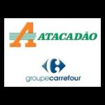 Atacadão/Grupo Carrefour Implementa o Bacula Enterprise