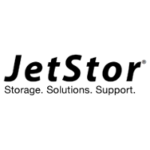 Parceria JetStor e Bacula Enterprise (USA)