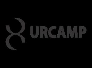 Bacula Community na Universidade da Região da Campanha - URCAMP 11
