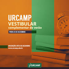Community Bacula at the University of the Campaign Region - URCAMP, Brazil 8