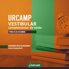 Bacula Community na Universidade da Região da Campanha - URCAMP 8