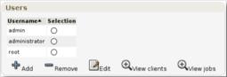 Configuración Bweb Autenticación por el Sistema Linux - Active Directory (AD) - Centos/RHEL 7 1