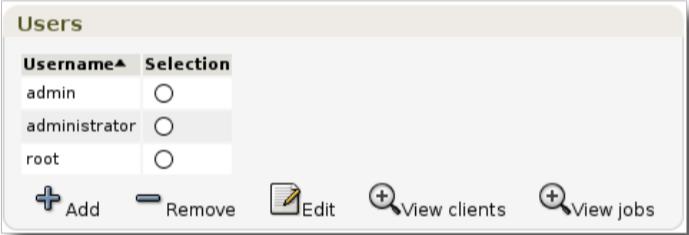 Configuração Bweb Autenticação pelo Sistema Linux - Active Directory (AD) - Centos/RHEL 7 1
