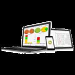 Configuração Bweb Autenticação pelo Sistema Linux – Active Directory (AD) – Centos/RHEL 7