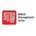 Autenticação Active Directory BWeb Lighttp Bacula Enterprise