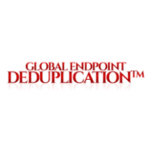 Enterprise Bacula Global Deduplication Driver Quick Guide