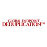 Driver Deduplicación Global Bacula Enterprise – Guía Rápida