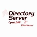 Plugin LDAP/Active Directory Bacula Enterprise – Guia Rápido