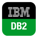 Backup DB2 con bpipe y Bacula Community