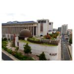 Banco Caixa Geral de Depósitos de Portugal Adopta Bacula