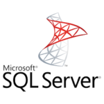 Microsoft SQL Enterprise Bacula Plugin Quick Guide