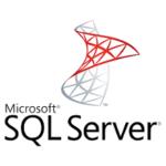Plugin Microsoft SQL Bacula Enterprise – Guía Rápida