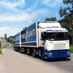 Empresa de Transporte de Cargas Adopta Solución de Backup EBacula
