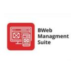 Guía Rápida Bweb EBacula